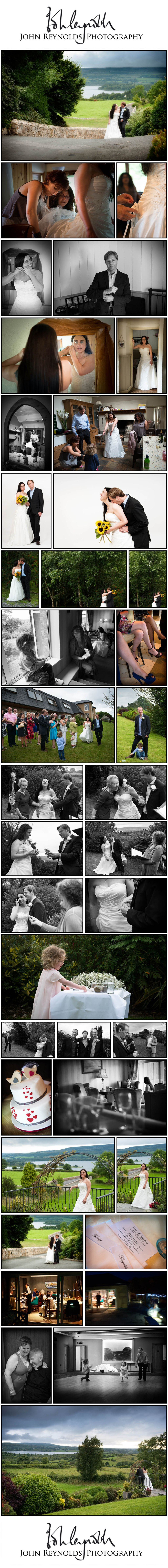Blog Collage-Terry & Angelike