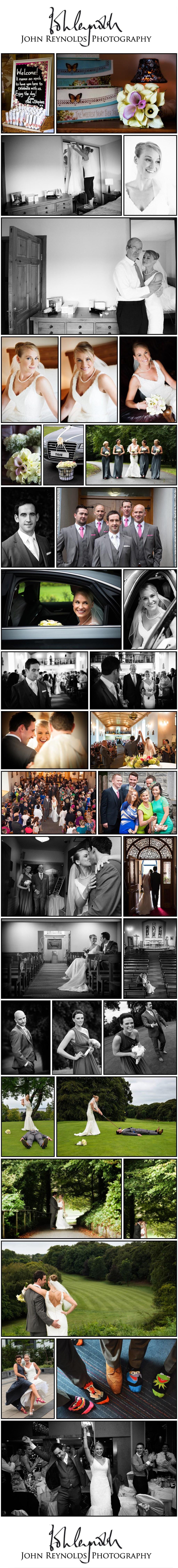 Blog Collage-Edel & Stephen1