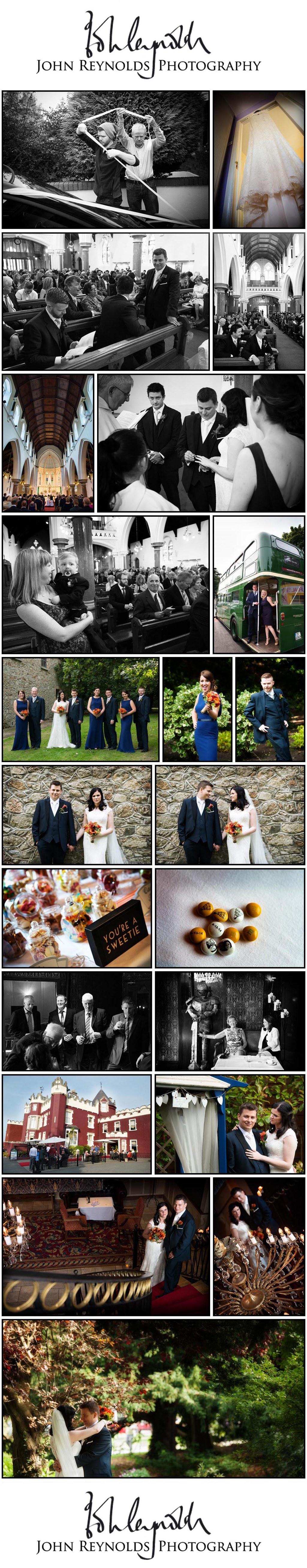 Blog Collage- Ciara & Michael2