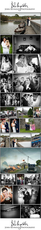Blog Collage-Michelle & Damien