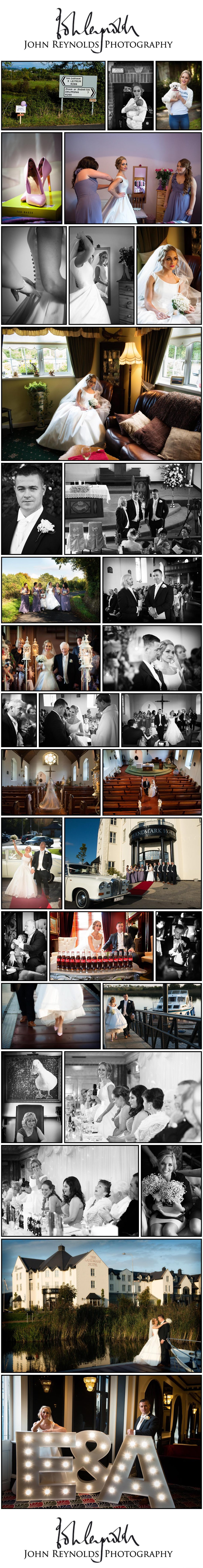 Blog Collage-Edel & Aidan