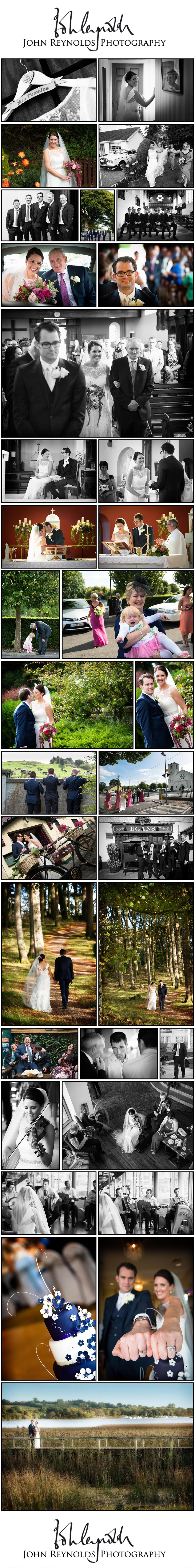 Blog Collage-Patricia & Aaron