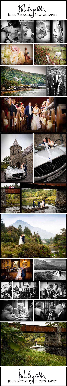 Blog Collage-Regina & Colin