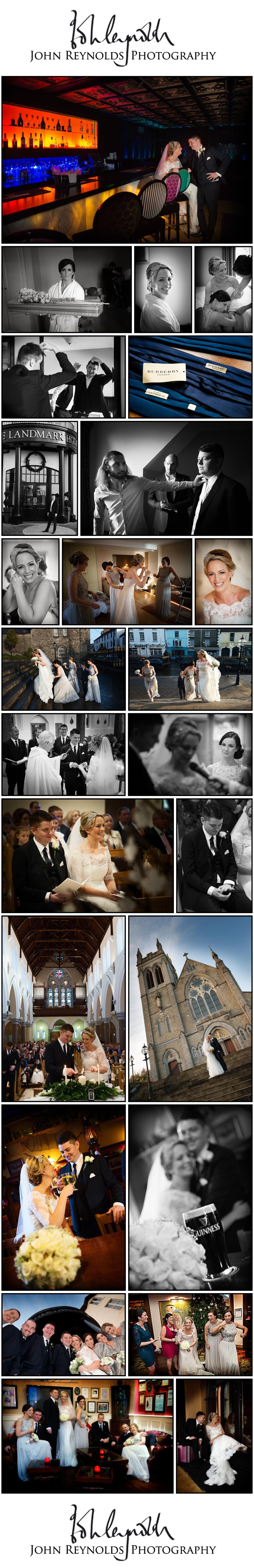 Blog Collage-Lorraine & Jim