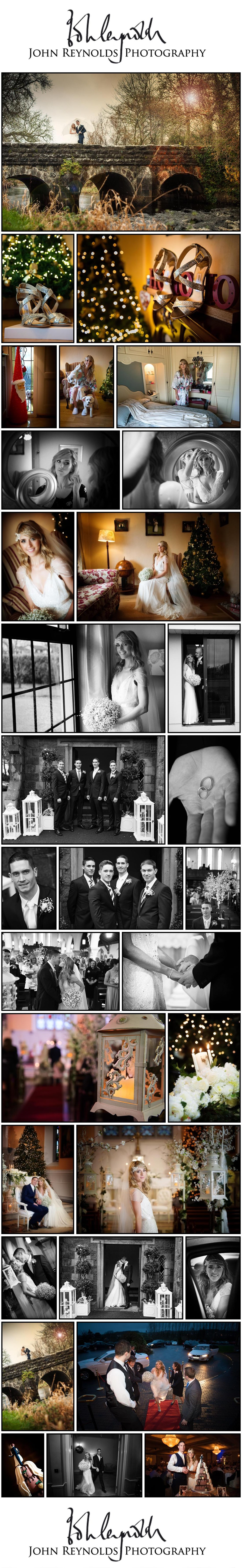 Blog Collage-Louise & Kevin