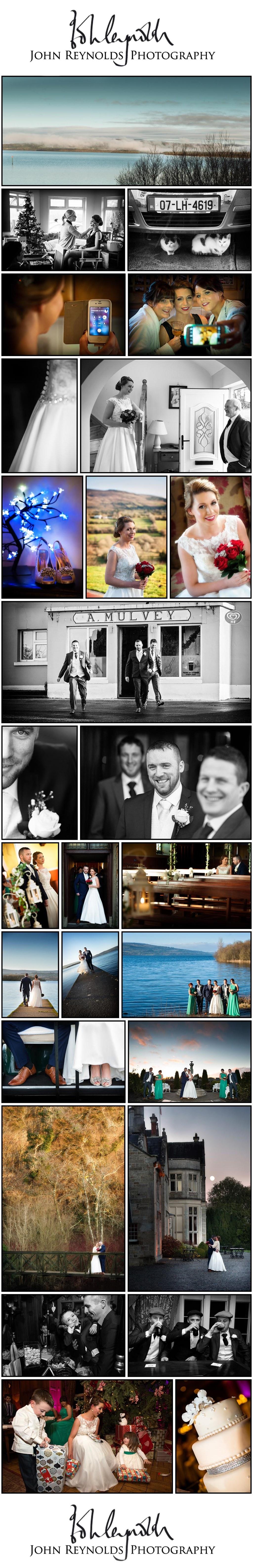 Blog Collage-Yvonne & Nigel