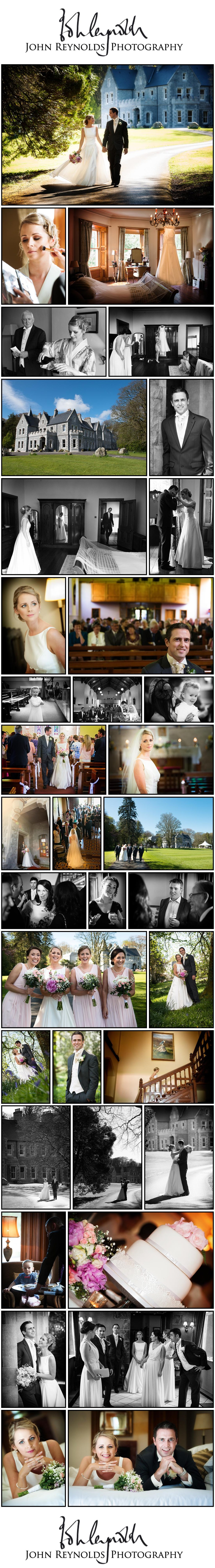 Blog Collage-Caragh & Conor