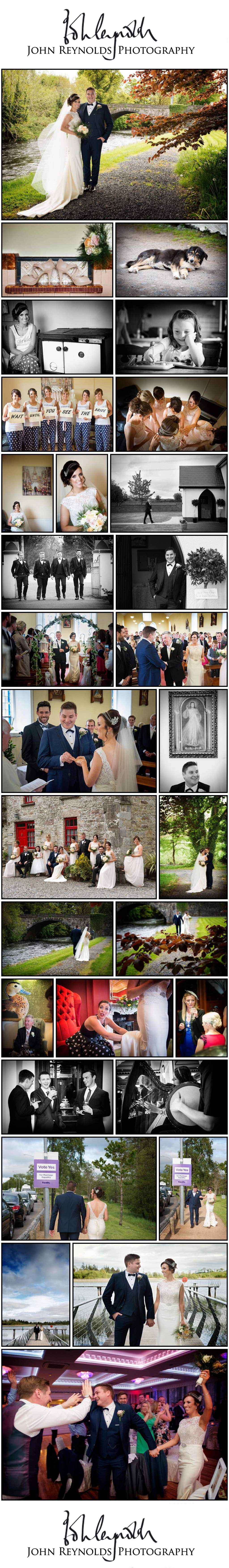 Blog Collage-Laura&Tom
