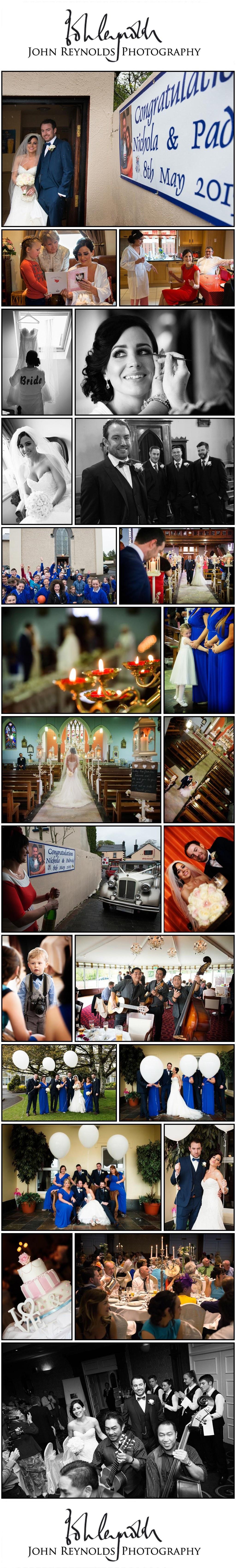 Blog Collage-Nichola & Padraig