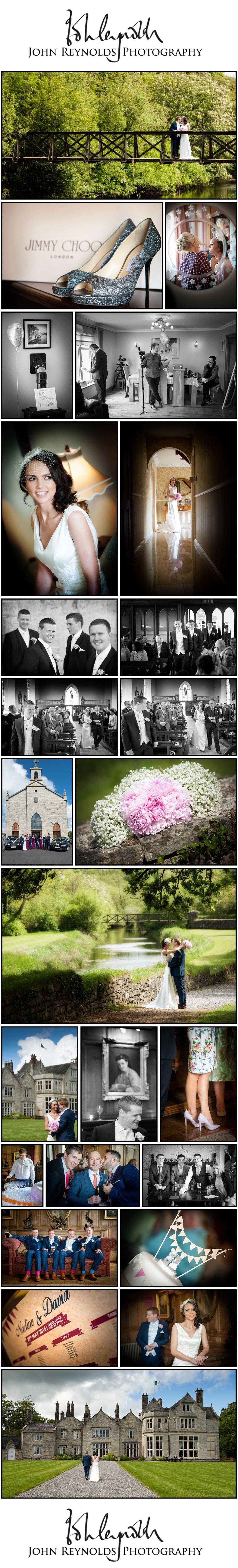 Blog Collage-Nadine & David