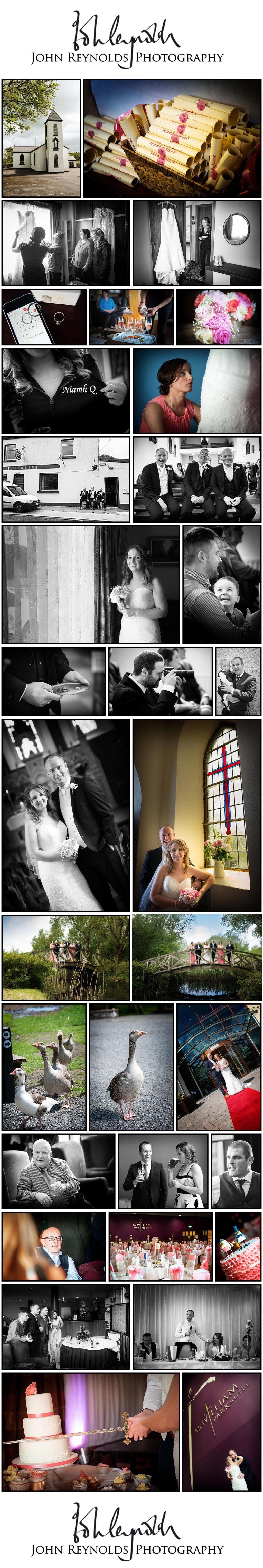 Blog Collage-Niamh & Mark