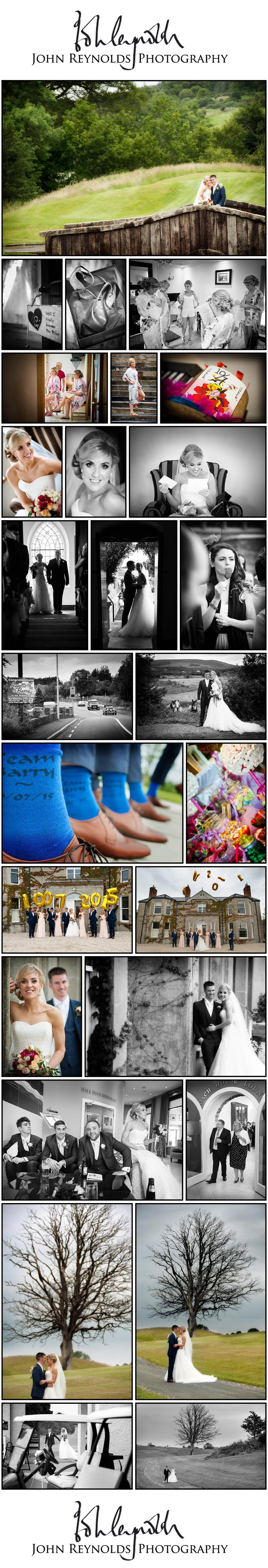 Blog Collage-Annette & Barry