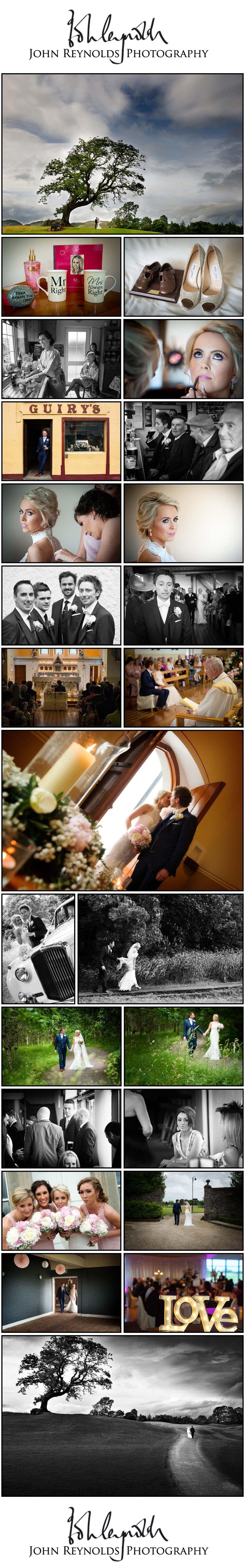 Blog Collage-Katie & Adrian