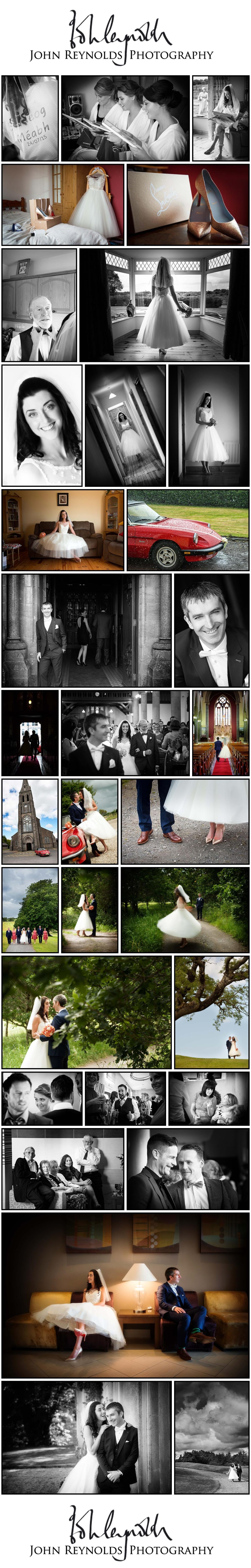 Blog Collage-Meabh & Barry
