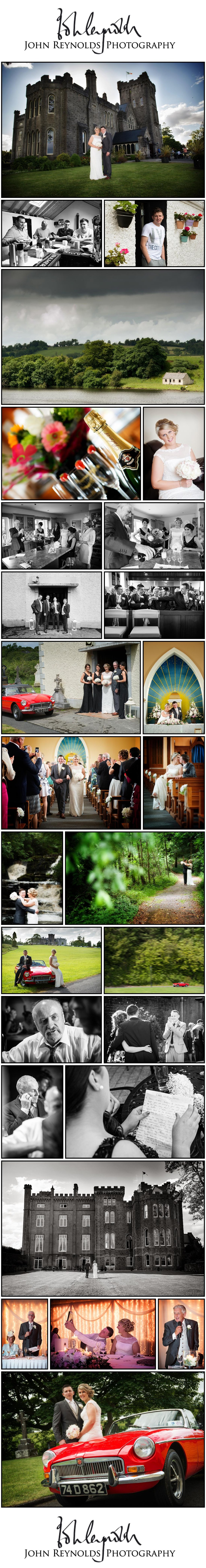 Blog Collage-Sharon & Matthew