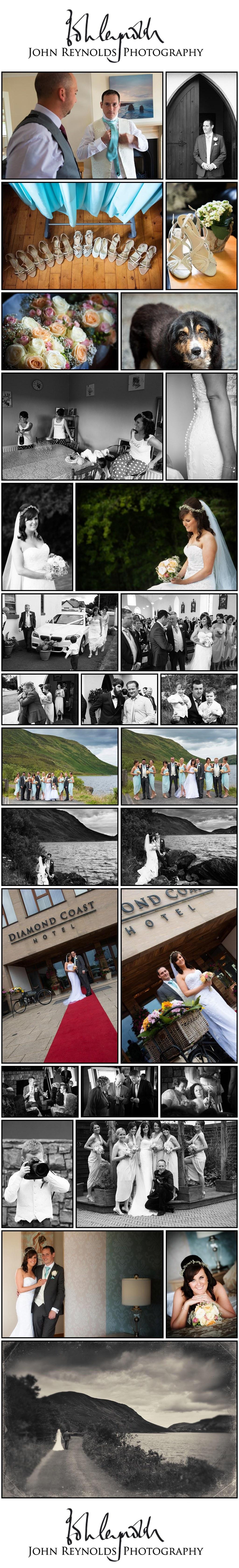 Blog Collage-Audrey & Lee