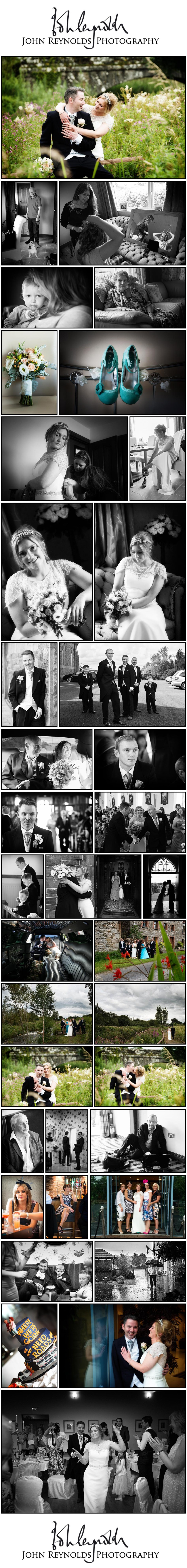 Blog Collage-Gemma & Owen