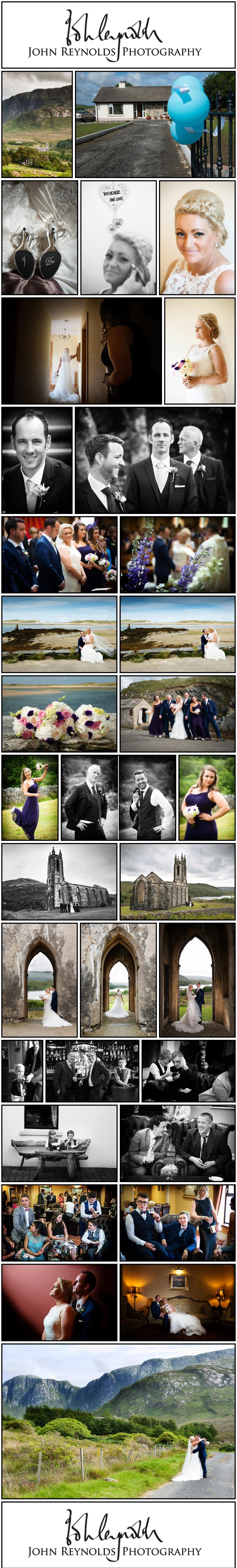 Blog Collage-Tracy & Michael