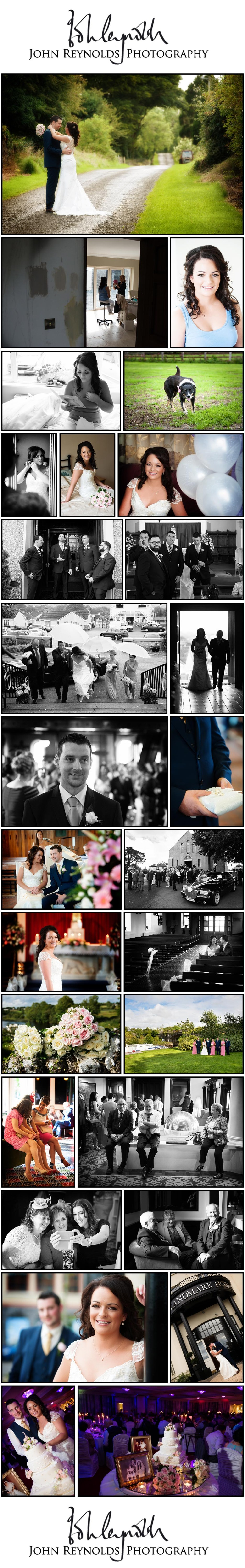 Blog Collage-Amanda & James