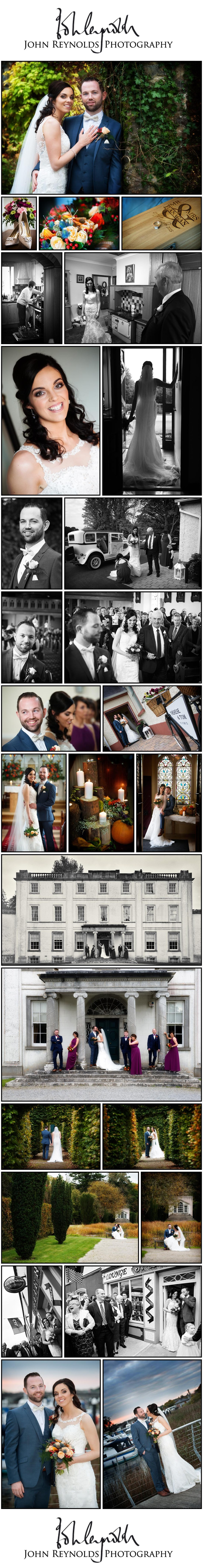 Blog Collage-Therese & Tom