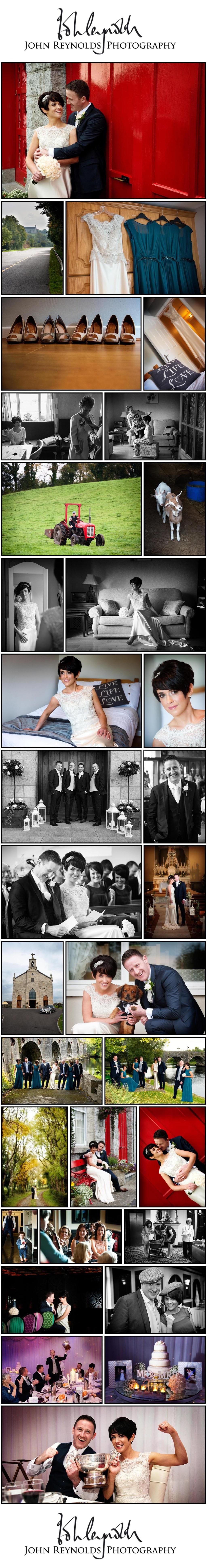 Blog Collage-Una&Ollie