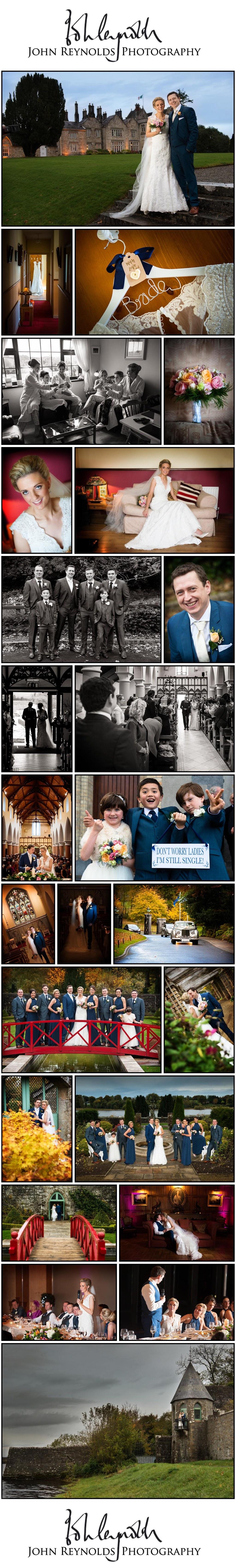 Blog Collage-Lynda & Niall