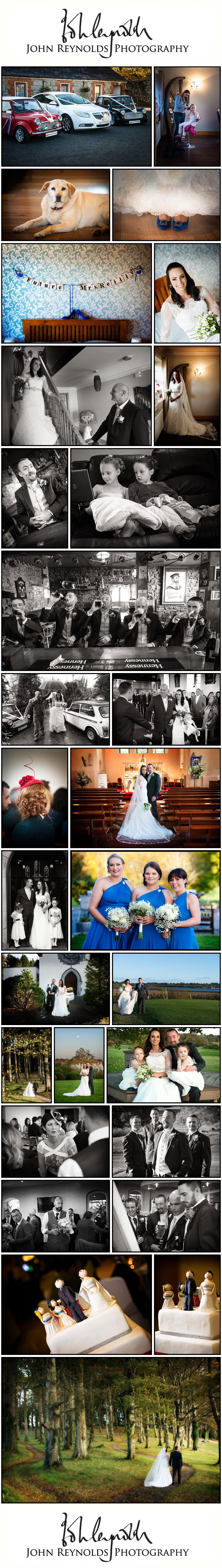 Blog Collage-Meriel & Tom2