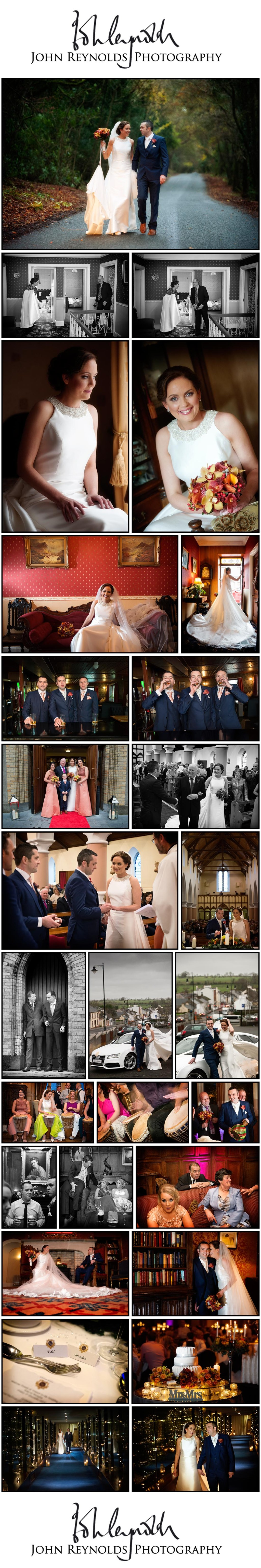 Blog Collage-Edel & Brendan