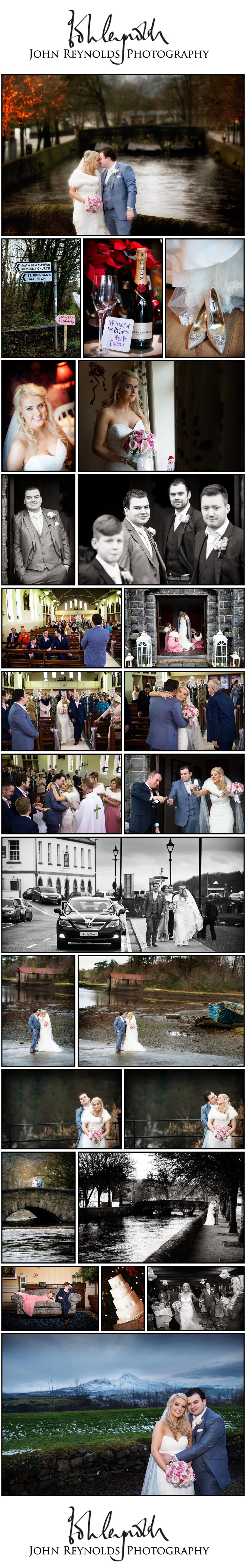 Blog Collage-Colette & Joe