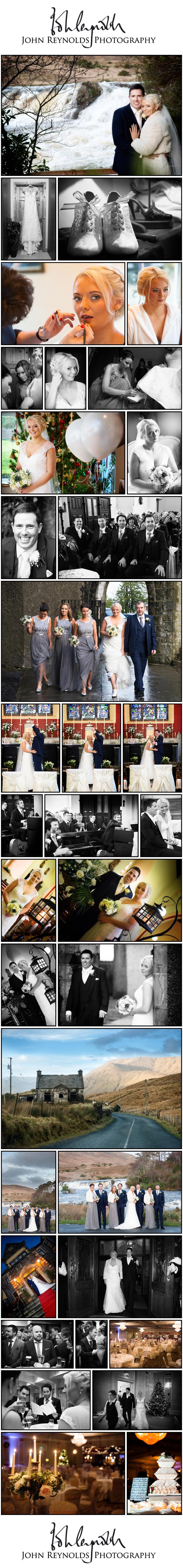 Blog Collage-Sinead & Gary