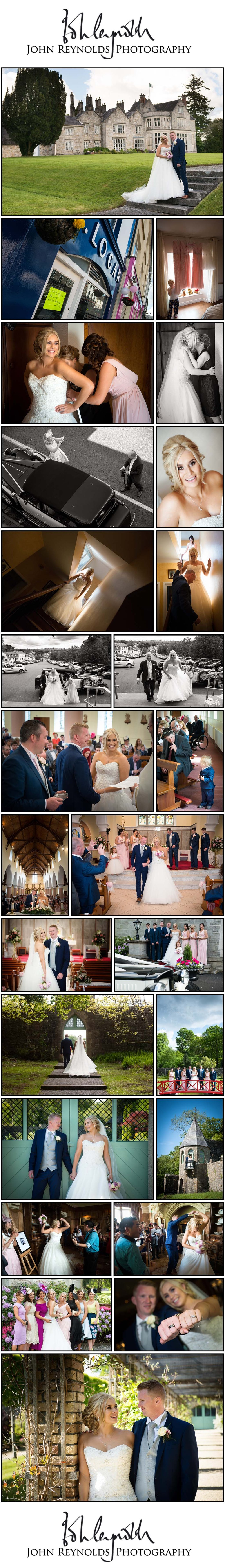 Blog Collage-Aisling & Paul