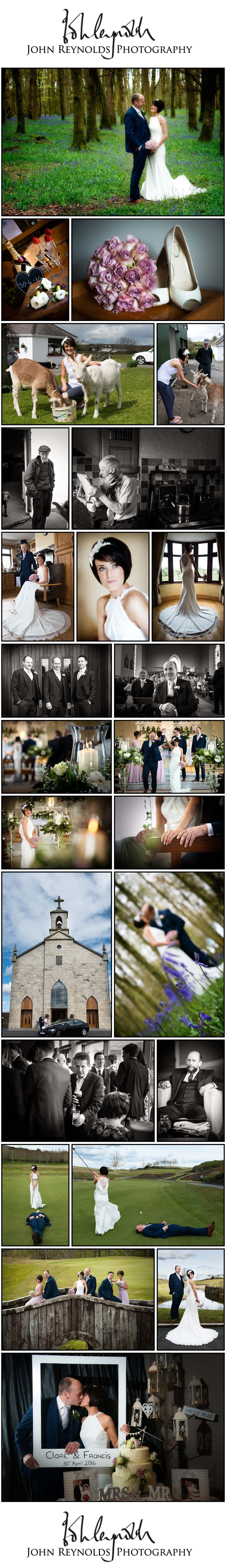 Blog Collage-Clare&Francis