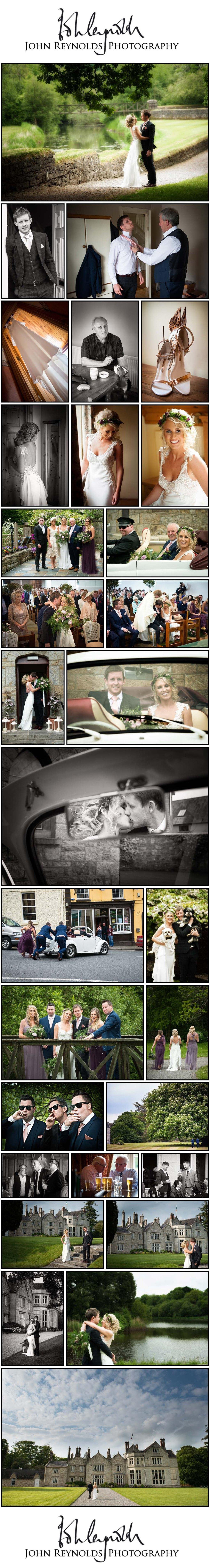 Blog Collage-Jacqui & Eunan