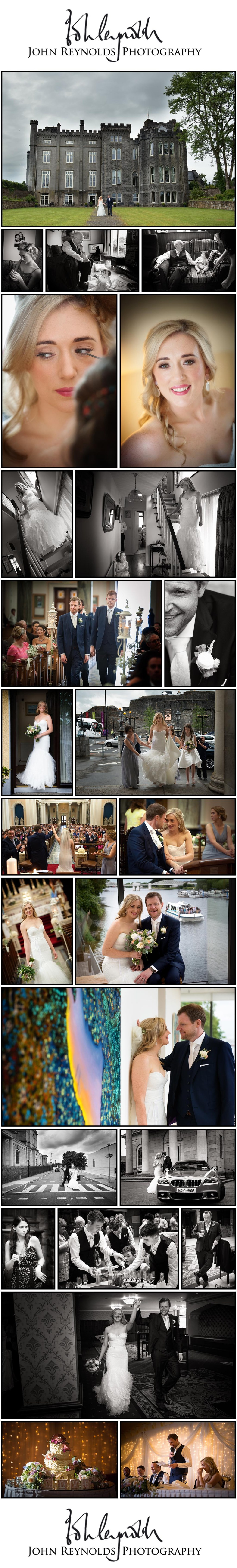 Blog Collage-Dee&Andy