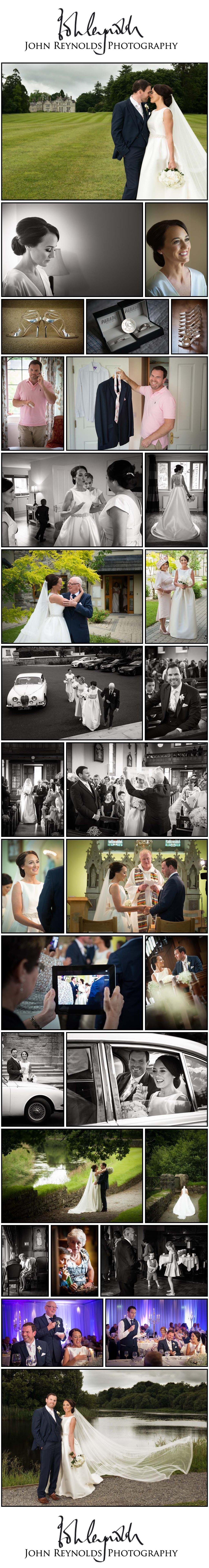 Blog Collage-Eimear & William