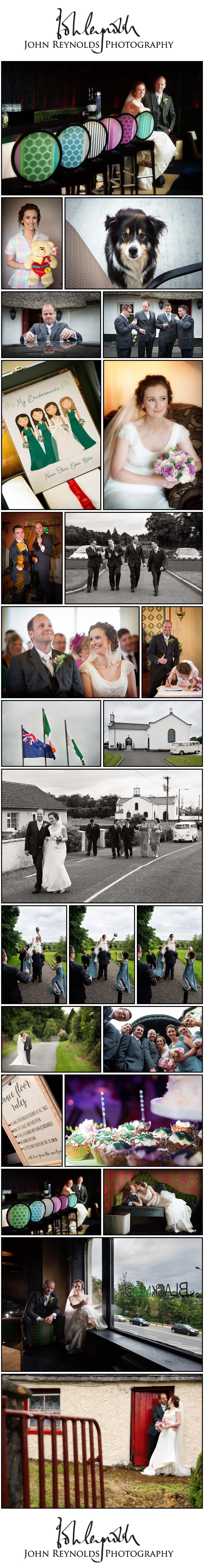 Blog Collage-Ona & David