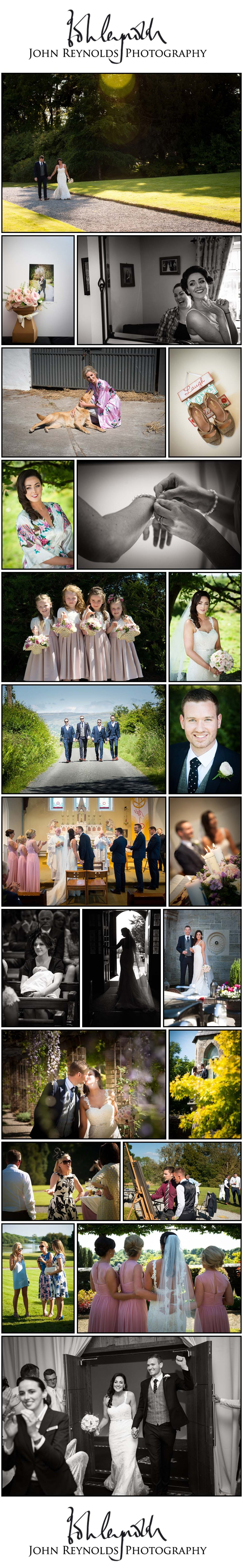Blog Collage-Orla&Brein