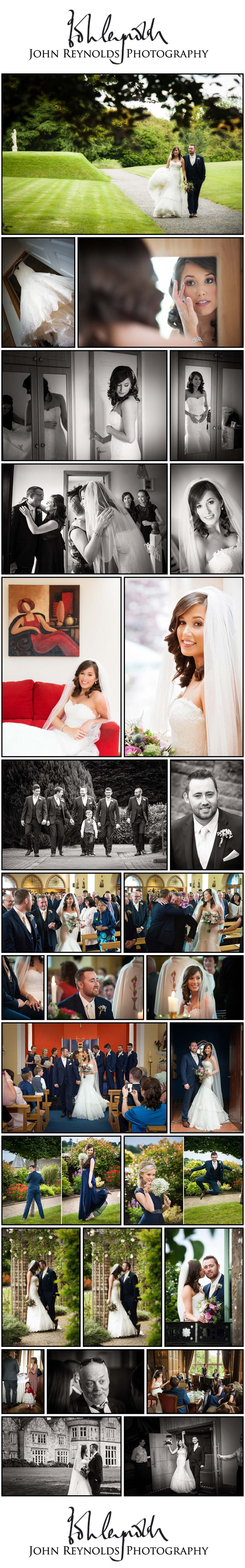 Blog Collage-Aisling & Mark