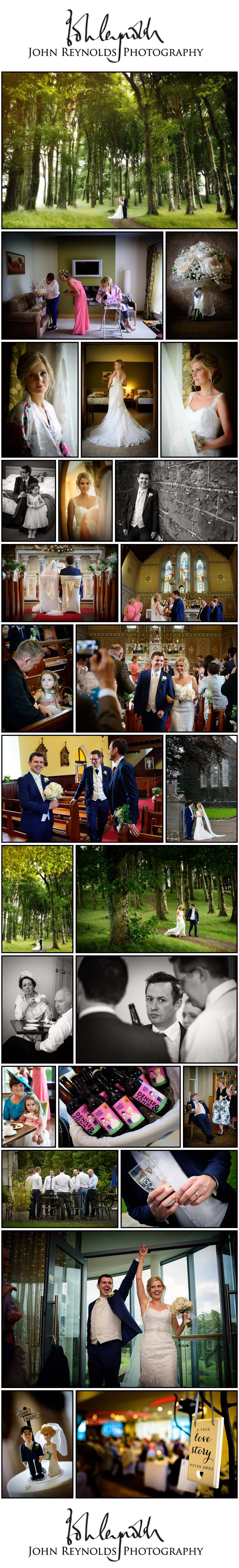Blog Collage-Denise & John
