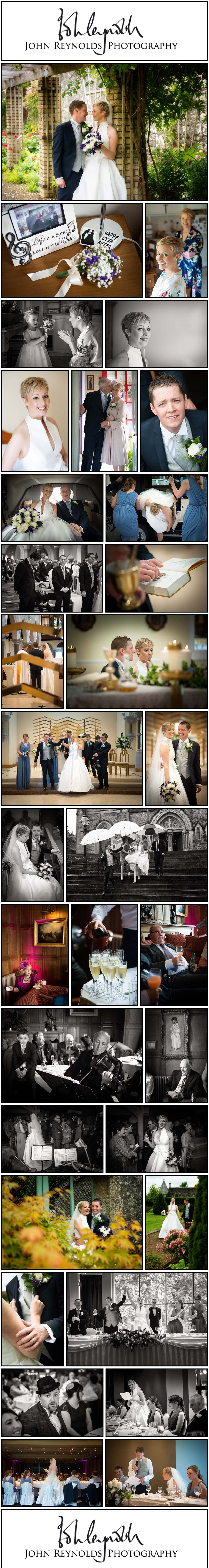 Blog Collage-Louise & John