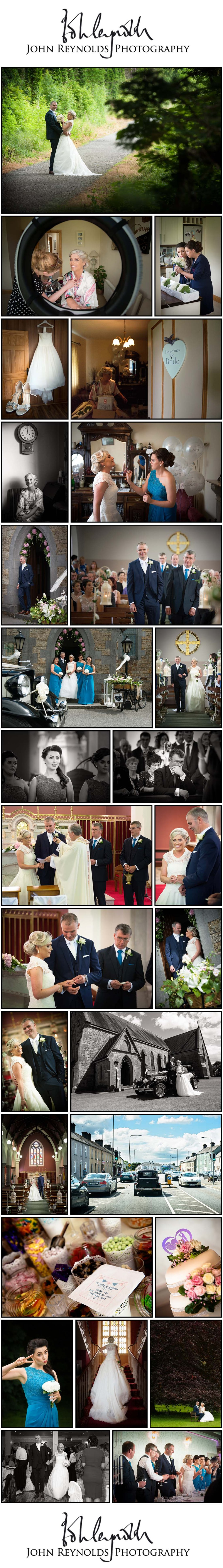 Blog Collage-Siobhan & Gerard