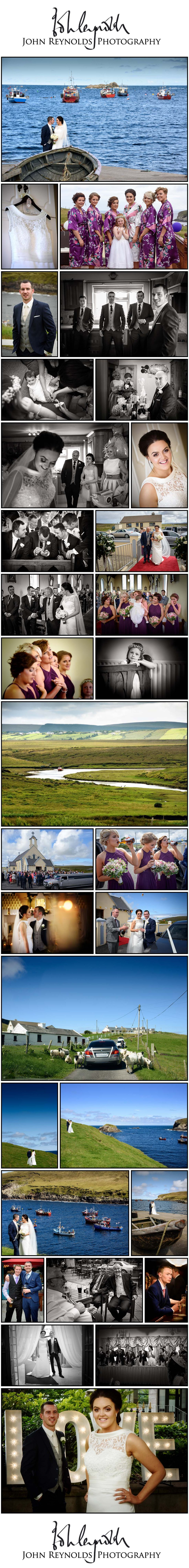 Blog Collage-Claire & Enda