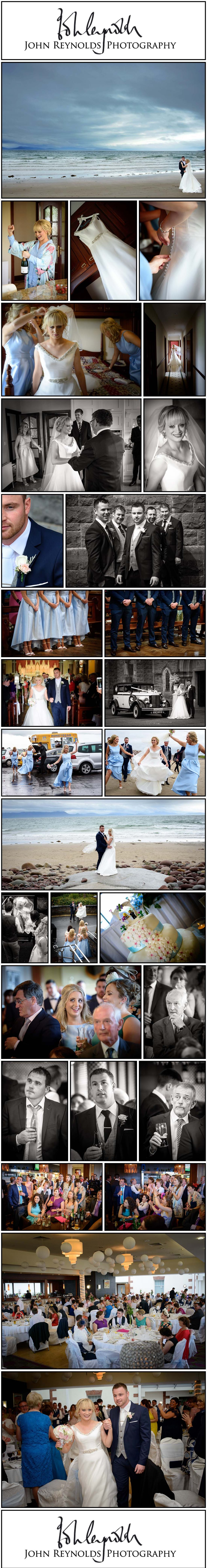Blog Collage-Claire&Enda2