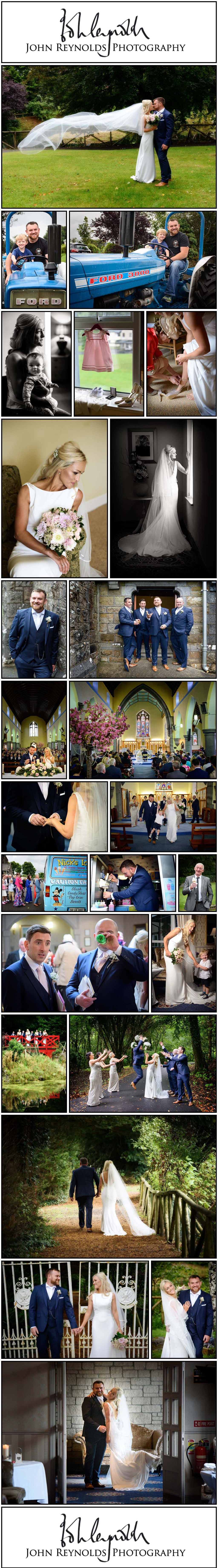 Blog Collage-Orla & John