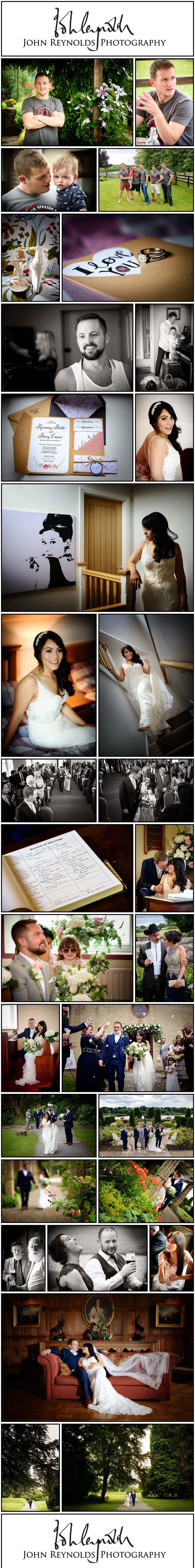 Blog Collage-Rosie & Barry