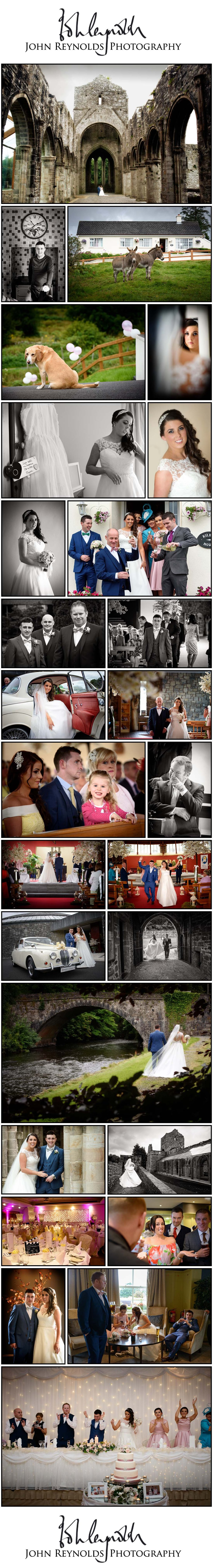 Blog Collage-Siobhan&Joe