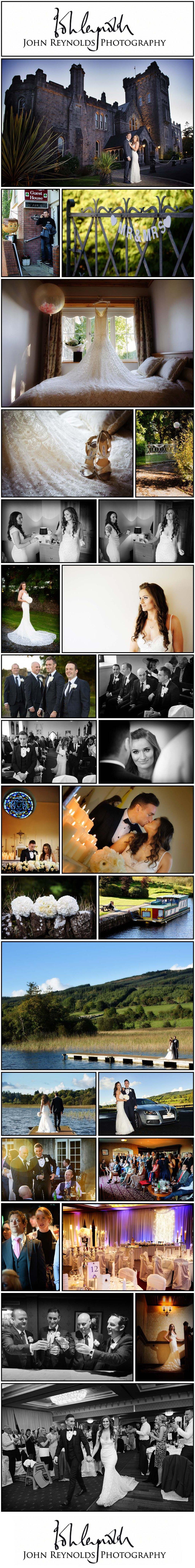 blog-collage-camille-shane2