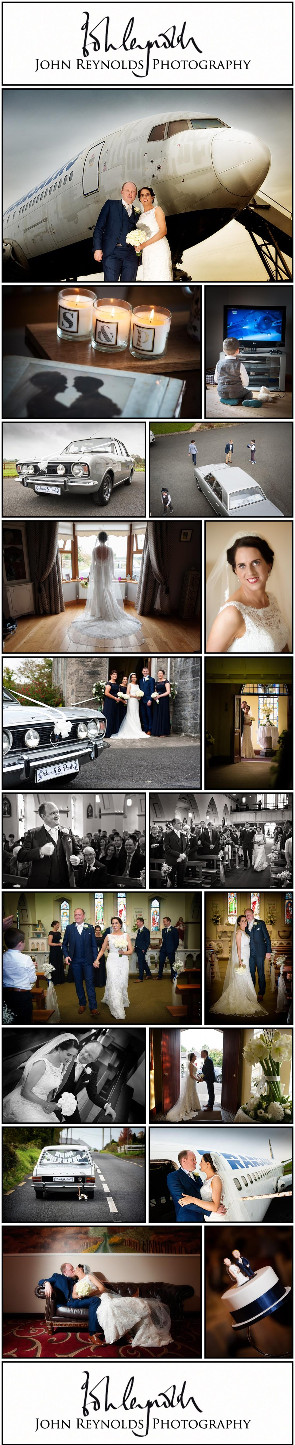 blog-collage-sarah-paul