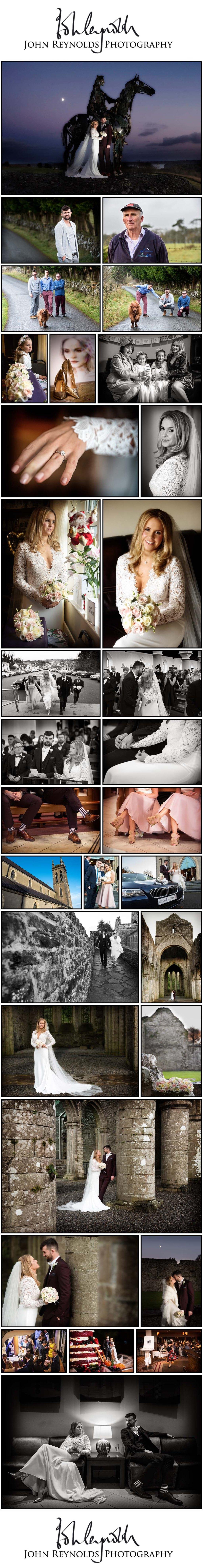 blog-collage-lorna-roch