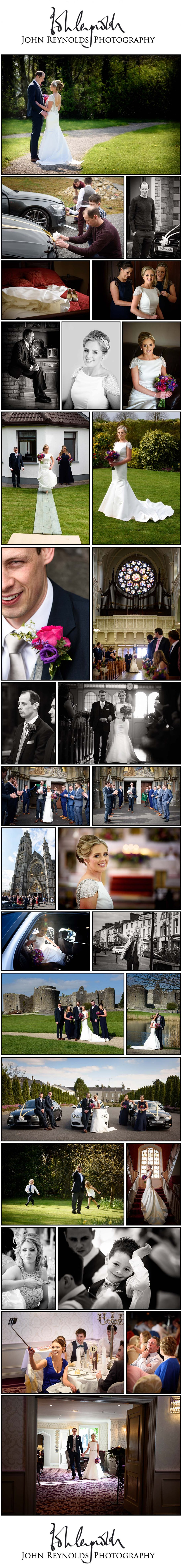 Blog Collage-Aoife&Declan